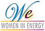 20180629-women-in-energy-x65h.png