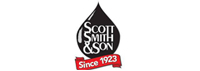 Scott Smith & Son