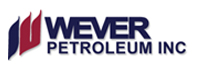 Wever Petroleum Inc